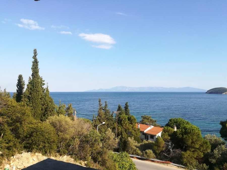 (For Sale) Residential Detached house || Kavala/Kavala - 214 Sq.m, 4 Bedrooms, 299.000€