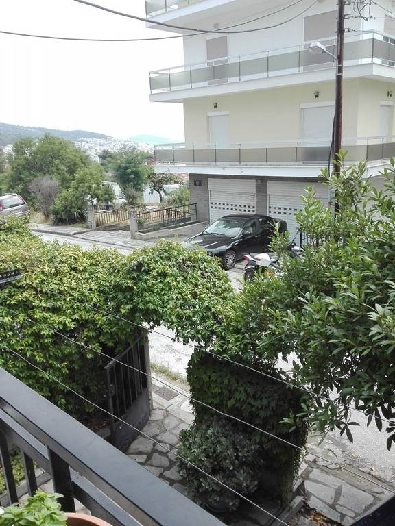(For Rent) Residential Apartment || Kavala/Kavala - 75 Sq.m, 2 Bedrooms, 300€