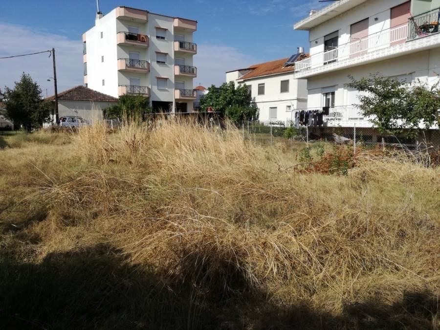 (For Sale) Land Plot || Kavala/Chrysoupoli - 386 Sq.m, 16.000€