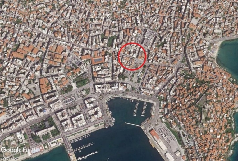 (For Sale) Other Properties Business || Kavala/Kavala - 65 Sq.m, 80.000€