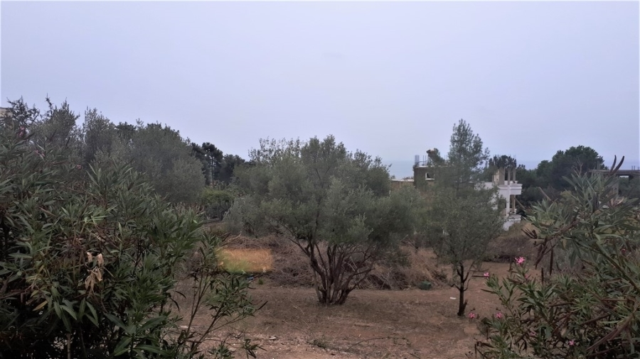 (For Sale) Land Plot || Kavala/Kavala - 1.303 Sq.m, 150.000€