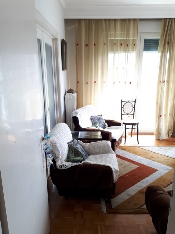 (For Rent) Residential Apartment || Kavala/Kavala - 84 Sq.m, 2 Bedrooms, 400€