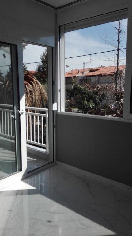 (For Rent) Residential Apartment || Kavala/Kavala - 60 Sq.m, 2 Bedrooms, 400€