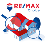 RE/MAX Choice